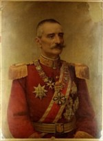 Peter_I_of_Yugoslavia