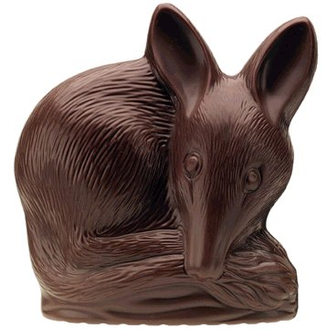 easter bilby DL 1